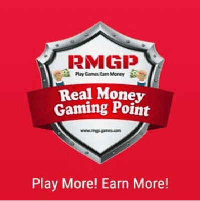 Real Money Gaming Point (RMGP)
