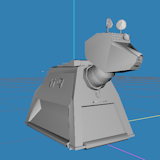 K9- Preview Image