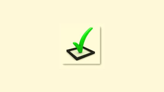 validasi data yang sudah ada pada database dengan php