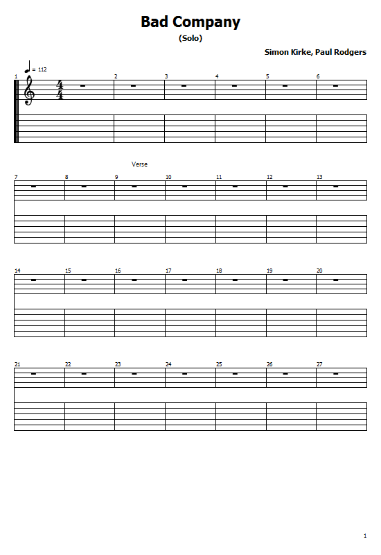 bad company bad company,bad company lyrics,bad company shooting star,bad company ready for love,bad company albums,bad company song,bad company youtube,bad company members,Bad Company Tabs Bad Company - How To Play Bad Company Bad Company Songs On Guitar Tabs & Sheet Online.Bad Company - Bad Company EASY Guitar Tabs Chords.Bad Company Tabs Bad Company - How To Play Bad Company Bad Company Songs On Guitar Tabs & Sheet Online.Bad Company EASY Guitar Tabs Chords.Bad Company Tabs Bad Company - How To Play Bad Company Bad Company Songs On Guitar Tabs & Sheet Online; Bad Company Tabs Bad Company - Bad Company EASY Guitar Tabs Chords; Bad Company Tabs Bad Company - How To Play Bad Company On Guitar Tabs & Sheet Online (Simon Kirke and bassist Boz Burrell, Paul Rodgers,Mick Ralphs); Bad Company Tabs Bad Company EASY Guitar Tabs Chords Bad Company Tabs Bad Company - How To Play Bad Company On Guitar Tabs & Sheet Online; Bad Company Tabs Bad Company Easy Chords Guitar Tabs & Sheet Online; Bad Company TabsBad Company Bad Company. How To Play Bad Company TabsBad Company On Guitar Tabs & Sheet Online; Bad Company TabsBad Company Bad CompanyLady Jane Tabs Chords Guitar Tabs & Sheet OnlineBad Company TabsBad Company Bad Company. How To Play Bad Company TabsBad Company On Guitar Tabs & Sheet Online; Bad Company TabsBad Company Bad CompanyLady Jane Tabs Chords Guitar Tabs & Sheet Online.Bad Companysongs; Bad Companymembers; Bad Companyalbums; rolling stones logo; rolling stones youtube; Bad Companytour; rolling stones wiki; rolling stones youtube playlist; Bad Companysongs; Bad Companyalbums; Bad Companymembers; Bad Companyyoutube; Bad Companysinger; Bad Companytour 2019; Bad Companywiki; Bad Companytour; steven tyler; Bad Companydream on; Bad Companyjoe perry; Bad Companyalbums; Bad Companymembers; brad whitford; Bad Companysteven tyler; ray tabano; Bad Companylyrics; Bad Companybest songs; Bad Company TabsBad Company Bad Company- How To PlayBad Company Bad CompanyOn Guitar Tabs & Sheet Online; Bad Company TabsBad Company Bad Company-Bad Company Chords Guitar Tabs & Sheet Online.Bad Company TabsBad Company Bad Company- How To PlayBad Company On Guitar Tabs & Sheet Online; Bad Company TabsBad Company Bad Company-Bad Company Chords Guitar Tabs & Sheet Online; Bad Company TabsBad Company Bad Company. How To PlayBad Company On Guitar Tabs & Sheet Online; Bad Company TabsBad Company Bad Company-Bad Company Easy Chords Guitar Tabs & Sheet Online; Bad Company TabsBad Company Acoustic; Bad Company- How To PlayBad Company Bad CompanyAcoustic Songs On Guitar Tabs & Sheet Online; Bad Company TabsBad Company Bad Company-Bad Company Guitar Chords Free Tabs & Sheet Online; Lady Janeguitar tabs; Bad Company; Bad Company guitar chords; Bad Company; guitar notes; Bad Company Bad Companyguitar pro tabs; Bad Company guitar tablature; Bad Company guitar chords songs; Bad Company Bad Companybasic guitar chords; tablature; easyBad Company Bad Company; guitar tabs; easy guitar songs; Bad Company Bad Companyguitar sheet music; guitar songs; bass tabs; acoustic guitar chords; guitar chart; cords of guitar; tab music; guitar chords and tabs; guitar tuner; guitar sheet; guitar tabs songs; guitar song; electric guitar chords; guitarBad Company Bad Company; chord charts; tabs and chordsBad Company Bad Company; a chord guitar; easy guitar chords; guitar basics; simple guitar chords; gitara chords; Bad Company Bad Company; electric guitar tabs; Bad Company Bad Company; guitar tab music; country guitar tabs; Bad Company Bad Company; guitar riffs; guitar tab universe; Bad Company Bad Company; guitar keys; Bad Company Bad Company; printable guitar chords; guitar table; esteban guitar; Bad Company Bad Company; all guitar chords; guitar notes for songs; Bad Company Bad Company; guitar chords online; music tablature; Bad Company Bad Company; acoustic guitar; all chords; guitar fingers; Bad Company Bad Companyguitar chords tabs; Bad Company Bad Company; guitar tapping; Bad Company Bad Company; guitar chords chart; guitar tabs online; Bad Company Bad Companyguitar chord progressions; Bad Company Bad Companybass guitar tabs; Bad Company Bad Companyguitar chord diagram; guitar software; Bad Company Bad Companybass guitar; guitar body; guild guitars; Bad Company Bad Companyguitar music chords; guitarBad Company Bad Companychord sheet; easyBad Company Bad Companyguitar; guitar notes for beginners; gitar chord; major chords guitar; Bad Company Bad Companytab sheet music guitar; guitar neck; song tabs; Bad Company Bad Companytablature music for guitar; guitar pics; guitar chord player; guitar tab sites; guitar score; guitarBad Company Bad Companytab books; guitar practice; slide guitar; aria guitars; Bad Company Bad Companytablature guitar songs; guitar tb; Bad Company Bad Companyacoustic guitar tabs; guitar tab sheet; Bad Company Bad Companypower chords guitar; guitar tablature sites; guitarBad Company Bad Companymusic theory; tab guitar pro; chord tab; guitar tan; Bad Company Bad Companyprintable guitar tabs; Bad Company Bad Companyultimate tabs; guitar notes and chords; guitar strings; easy guitar songs tabs; how to guitar chords; guitar sheet music chords; music tabs for acoustic guitar; guitar picking; ab guitar; list of guitar chords; guitar tablature sheet music; guitar picks; r guitar; tab; song chords and lyrics; main guitar chords; acousticBad Company Bad Companyguitar sheet music; lead guitar; freeBad Company Bad Companysheet music for guitar; easy guitar sheet music; guitar chords and lyrics; acoustic guitar notes; Bad Company Bad Companyacoustic guitar tablature; list of all guitar chords; guitar chords tablature; guitar tag; free guitar chords; guitar chords site; tablature songs; electric guitar notes; complete guitar chords; free guitar tabs; guitar chords of; cords on guitar; guitar tab websites; guitar reviews; buy guitar tabs; tab gitar; guitar center; christian guitar tabs; boss guitar; country guitar chord finder; guitar fretboard; guitar lyrics; guitar player magazine; chords and lyrics; best guitar tab site; Bad Company Bad Companysheet music to guitar tab; guitar techniques; bass guitar chords; all guitar chords chart; Bad Company Bad Companyguitar song sheets; Bad Company Bad Companyguitat tab; blues guitar licks; every guitar chord; gitara tab; guitar tab notes; allBad Company Bad Companyacoustic guitar chords; the guitar chords; Bad Company Bad Company; guitar ch tabs; e tabs guitar; Bad Company Bad Companyguitar scales; classical guitar tabs; Bad Company Bad Companyguitar chords website; Bad Company Bad Companyprintable guitar songs; guitar tablature sheetsBad Company Bad Company; how to playBad Company Bad Companyguitar; buy guitarBad Company Bad Companytabs online; guitar guide; Bad Company Bad Companyguitar video; blues guitar tabs; tab universe; guitar chords and songs; find guitar; chords; Bad Company Bad Companyguitar and chords; guitar pro; all guitar tabs; guitar chord tabs songs; tan guitar; official guitar tabs; Bad Company Bad Companyguitar chords table; lead guitar tabs; acords for guitar; free guitar chords and lyrics; shred guitar; guitar tub; guitar music books; taps guitar tab; Bad Company Bad Companytab sheet music; easy acoustic guitar tabs; Bad Company Bad Companyguitar chord guitar; guitarBad Company Bad Companytabs for beginners; guitar leads online; guitar tab a; guitarBad Company Bad Companychords for beginners; guitar licks; a guitar tab; how to tune a guitar; online guitar tuner; guitar y; esteban guitar lessons; guitar strumming; guitar playing; guitar pro 5; lyrics with chords; guitar chords no Lady Jane Lady Jane Bad Companyall chords on guitar; guitar world; different guitar chords; tablisher guitar; cord and tabs; Bad Company Bad Companytablature chords; guitare tab; Bad Company Bad Companyguitar and tabs; free chords and lyrics; guitar history; list of all guitar chords and how to play them; all major chords guitar; all guitar keys; Bad Company Bad Companyguitar tips; taps guitar chords; Bad Company Bad Companyprintable guitar music; guitar partiture; guitar Intro; guitar tabber; ez guitar tabs; Bad Company Bad Companystandard guitar chords; guitar fingering chart; Bad Company Bad Companyguitar chords lyrics; guitar archive; rockabilly guitar lessons; you guitar chords; accurate guitar tabs; chord guitar full; Bad Company Bad Companyguitar chord generator; guitar forum; Bad Company Bad Companyguitar tab lesson; free tablet; ultimate guitar chords; lead guitar chords; i guitar chords; words and guitar chords; guitar Intro tabs; guitar chords chords; taps for guitar; print guitar tabs; Bad Company Bad Companyaccords for guitar; how to read guitar tabs; music to tab; chords; free guitar tablature; gitar tab; l chords; you and i guitar tabs; tell me guitar chords; songs to play on guitar; guitar pro chords; guitar player; Bad Company Bad Companyacoustic guitar songs tabs; Bad Company Bad Companytabs guitar tabs; how to playBad Company Bad Companyguitar chords; guitaretab; song lyrics with chords; tab to chord; e chord tab; best guitar tab website; Bad Company Bad Companyultimate guitar; guitarBad Company Bad Companychord search; guitar tab archive; Bad Company Bad Companytabs online; guitar tabs & chords; guitar ch; guitar tar; guitar method; how to play guitar tabs; tablet for; guitar chords download; easy guitarBad Company Bad Company; chord tabs; picking guitar chords; Bad Companyguitar tabs; guitar songs free; guitar chords guitar chords; on and on guitar chords; ab guitar chord; ukulele chords; beatles guitar tabs; this guitar chords; all electric guitar; chords; ukulele chords tabs; guitar songs with chords and lyrics; guitar chords tutorial; rhythm guitar tabs; ultimate guitar archive; free guitar tabs for beginners; guitare chords; guitar keys and chords; guitar chord strings; free acoustic guitar tabs; guitar songs and chords free; a chord guitar tab; guitar tab chart; song to tab; gtab; acdc guitar tab; best site for guitar chords; guitar notes free; learn guitar tabs; freeBad Company Bad Company; tablature; guitar t; gitara ukulele chords; what guitar chord is this; how to find guitar chords; best place for guitar tabs; e guitar tab; for you guitar tabs; different chords on the guitar; guitar pro tabs free; freeBad Company Bad Company; music tabs; green day guitar tabs; Bad Company Bad Companyacoustic guitar chords list; list of guitar chords for beginners; guitar tab search; guitar cover tabs; free guitar tablature sheet music; freeBad Company Bad Companychords and lyrics for guitar songs; blink 82 guitar tabs; jack johnson guitar tabs; what chord guitar; purchase guitar tabs online; tablisher guitar songs; guitar chords lesson; free music lyrics and chords; christmas guitar tabs; pop songs guitar tabs; Bad Company Bad Companytablature gitar; tabs free play; chords guitare; guitar tutorial; free guitar chords tabs sheet music and lyrics; guitar tabs tutorial; printable song lyrics and chords; for you guitar chords; free guitar tab music; ultimate guitar tabs and chords free download; song words and chords; guitar music and lyrics; free tab music for acoustic guitar; free printable song lyrics with guitar chords; a to z guitar tabs; chords tabs lyrics; beginner guitar songs tabs; acoustic guitar chords and lyrics; acoustic guitar songs chords and lyrics