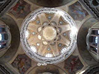 Cupola di San Lorenzo