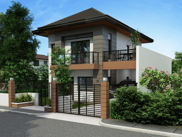 Elegant Mini Home in Japan at Y Home Challenging Space Constraints Elegant Mini Home in Japan at Y Home Challenging Space Constraints Elegant 2BMini 2BHome 2Bin 2BJapan 2Bat 2BY 2BHome 2BChallenging 2BSpace 2BConstraints555