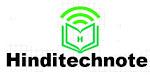 Hinditechnote