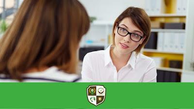 1-personal-development-life-coaching-certification