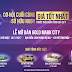 CƠ HỘI CUỐI MUA NHÀ CHẤT LƯỢNG 5 SAO GIÁ RẺ TẠI GOLDMARK CITY