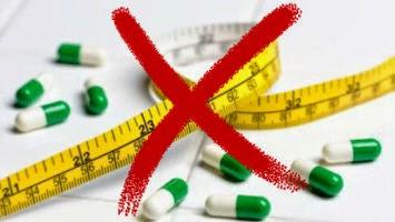 أوهام ومخاطر أدوية التخسيس