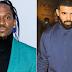 Pusha T diz que não sabe como uma resposta do Drake poderia acabar com sua carreira