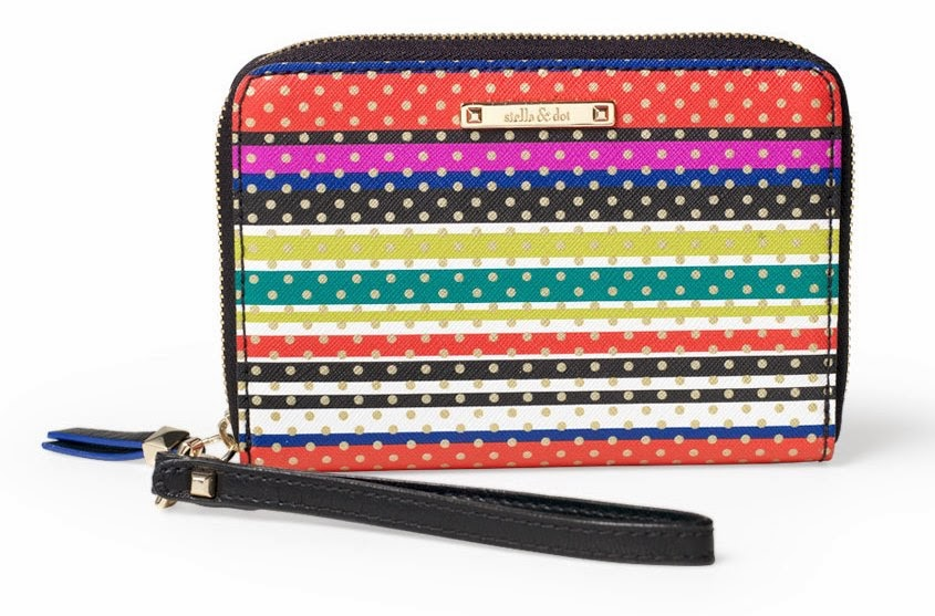 http://www.stelladot.com/shop/en_us/p/chelsea-tech-wallet-crazy-stripe?s=wcfields