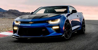 http://gt36.blogspot.com/2017/04/camaro-sports-car.html
