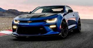 http://gt36.blogspot.com/2017/04/camaro-sports-car.html