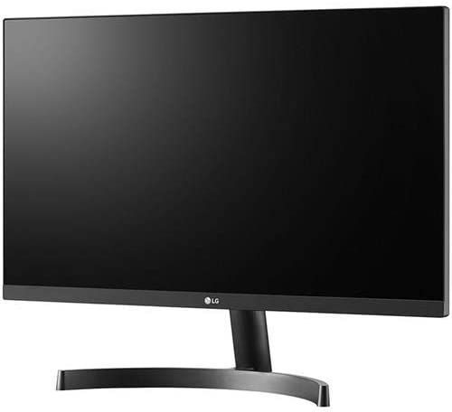 Review LG 24ML600M-B 24 Full HD IPS Monitor