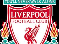 Liverpool Gunduli AS Roma 5-2