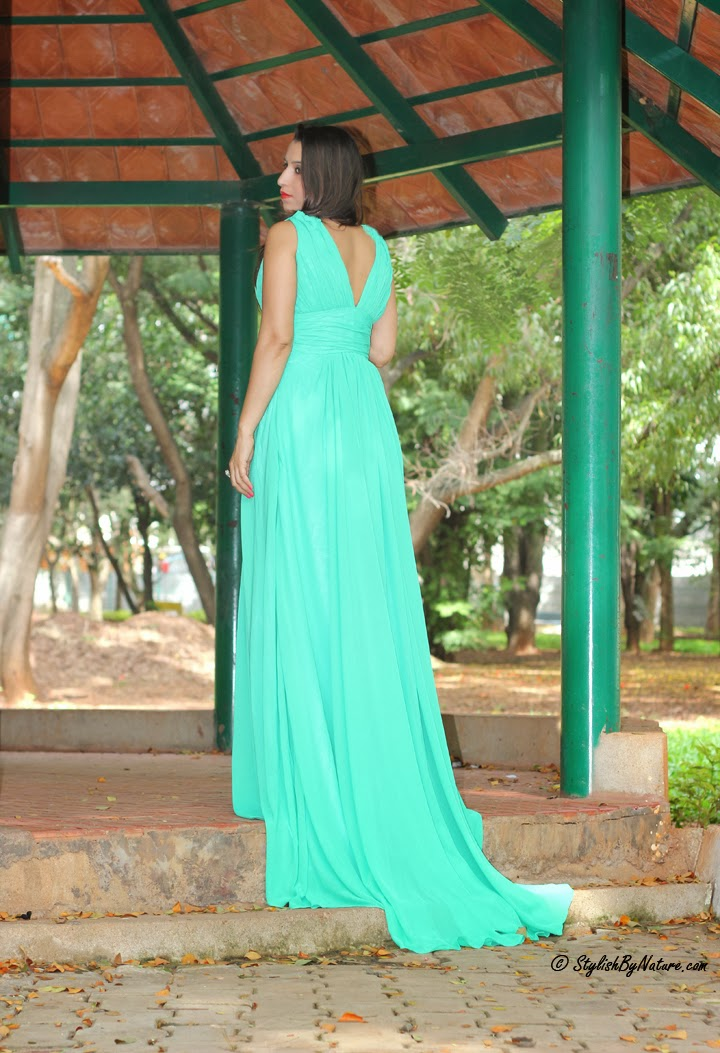 Best Prom Dresses How To Wear Them Stylish By Nature