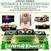 Glo Everyday Bonanza & Glo Jumbo SIM | Win Amazing Prices from Glo NG