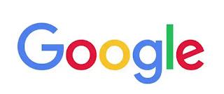 New feature for Google Pay users .. NFC payments modified...  గూగుల్ పే యూజర్లకు కొత్త ఫీచర్.. ఇకపై ఎన్ఎఫ్సీ పేమెంట్లు చేయొచ్చు..
