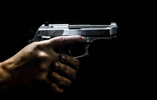 Decreto de posse de armas será divulgado amanhã, diz Casa Civil