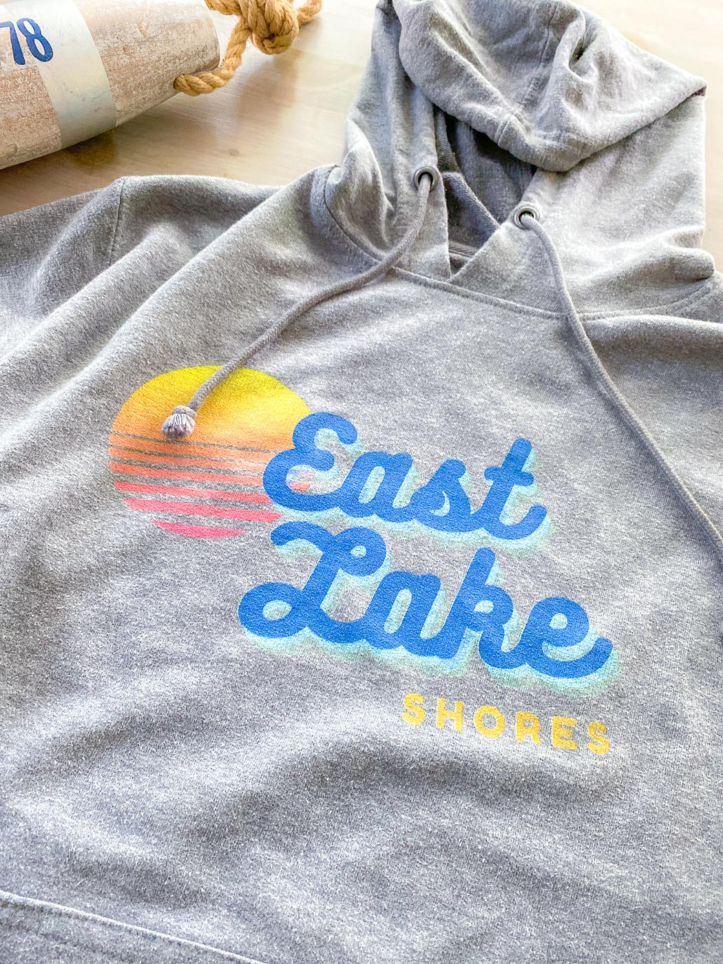 diy custom hoodie, custom printed hoodie, diy custom hoodies for family