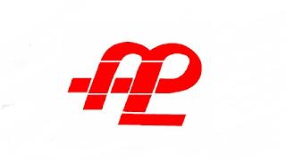 hr@peridotproducts.com - Peridot Products Pvt Ltd Jobs 2021 in Pakistan