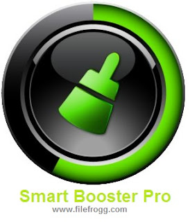 Smart RAM Booster Pro Full Apk