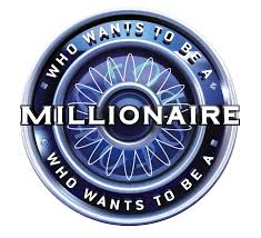 Download game kuis milioner versi.