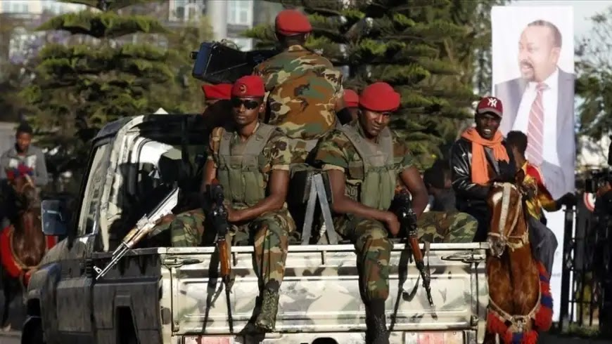 الحرب الاثيوبية الحرب الاثيوبية الصومالية, الحرب الاثيوبية الصومالية, الحرب الاثيوبية الارترية, الحرب الاثيوبيه للطيران, الحرب الاهلية الاثيوبية, الحرب الاهليه الاثيوبيه الخطوط