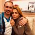 تفاعل عالمي مع صورة الأميرة هيا بنت الحسين مع شقيقها