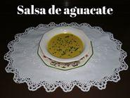 https://www.carminasardinaysucocina.com/2019/06/salsa-de-aguacate.html