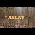 Aslay-Mateka | VIDEO | Download