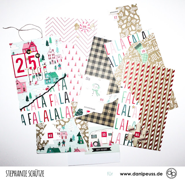 https://danipeuss.blogspot.com/2017/12/layouts-mit-dem-dezemberkit-stephanie.html