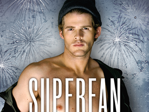 Cover Reveal: Superfan (Brooklyn #3) by Sarina Bowen + Excerpt
