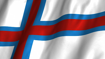 Watch Faroe Islands Match Today Live Streaming Free