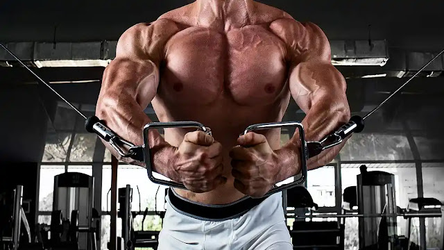 Best Chest Workout: Blow Your Chest With These Effective Exercises