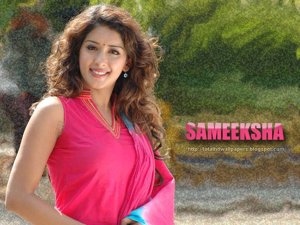 Bollywood actress hd wallpapers hollywood actress hd wallpapers south indian actress hd - Indian beautiful models hd wallpapers ...