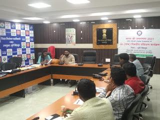 training-workshop-jamshedpur