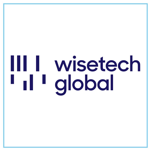 Wisetech Global Logo - Free Download File Vector CDR AI EPS PDF PNG SVG