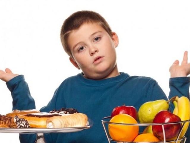 Ομιλία στο Ε.Ε.Ε.Ε.Κ Αργολίδας: «Η παχυσαρκία σε άτομα με ειδικές εκπαιδευτικές ανάγκες»