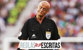 arbitros-futbol-reglas-noescritas
