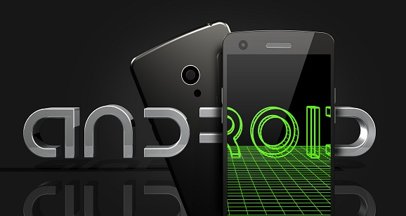 Kenali Penyebab baterai Smartphone Android  Boros dan cara untuk mengatasinya