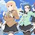 جميع حلقات انمي Ramen Daisuki Koizumi-san مترجم