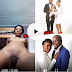 Video 18+: Pastors wife send nude video to church group chat