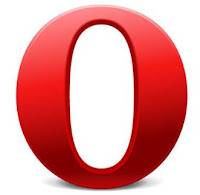 New Opera Browser Latest Version