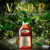J. Cacao - VSOP (Vibes Save Our People)