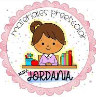 maestra-jordania-materiales-preescolar