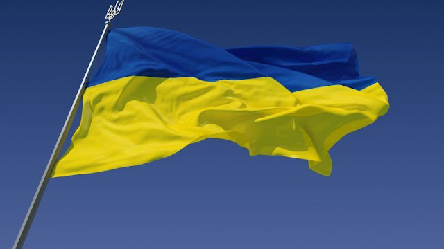 Ukraine, Russland, Donbass,