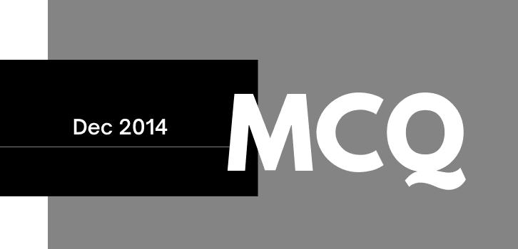 Pediatric MCQ for MRCHPCH part 1