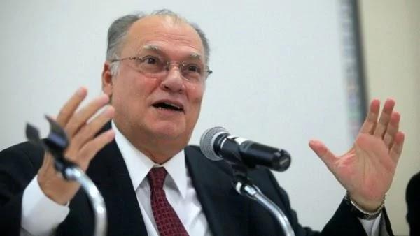 Renunció Roberto Freire, el segundo ministro brasileño en dimitir tras el escándalo que involucra a Michel Temer