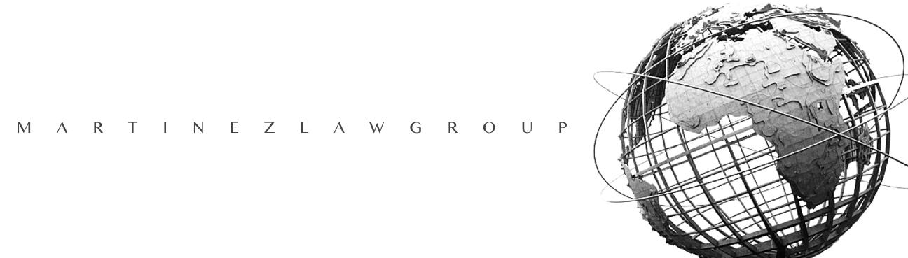 partnervermittlung ügyvéd