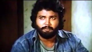 Nalanthana (1982) Tamil Movie