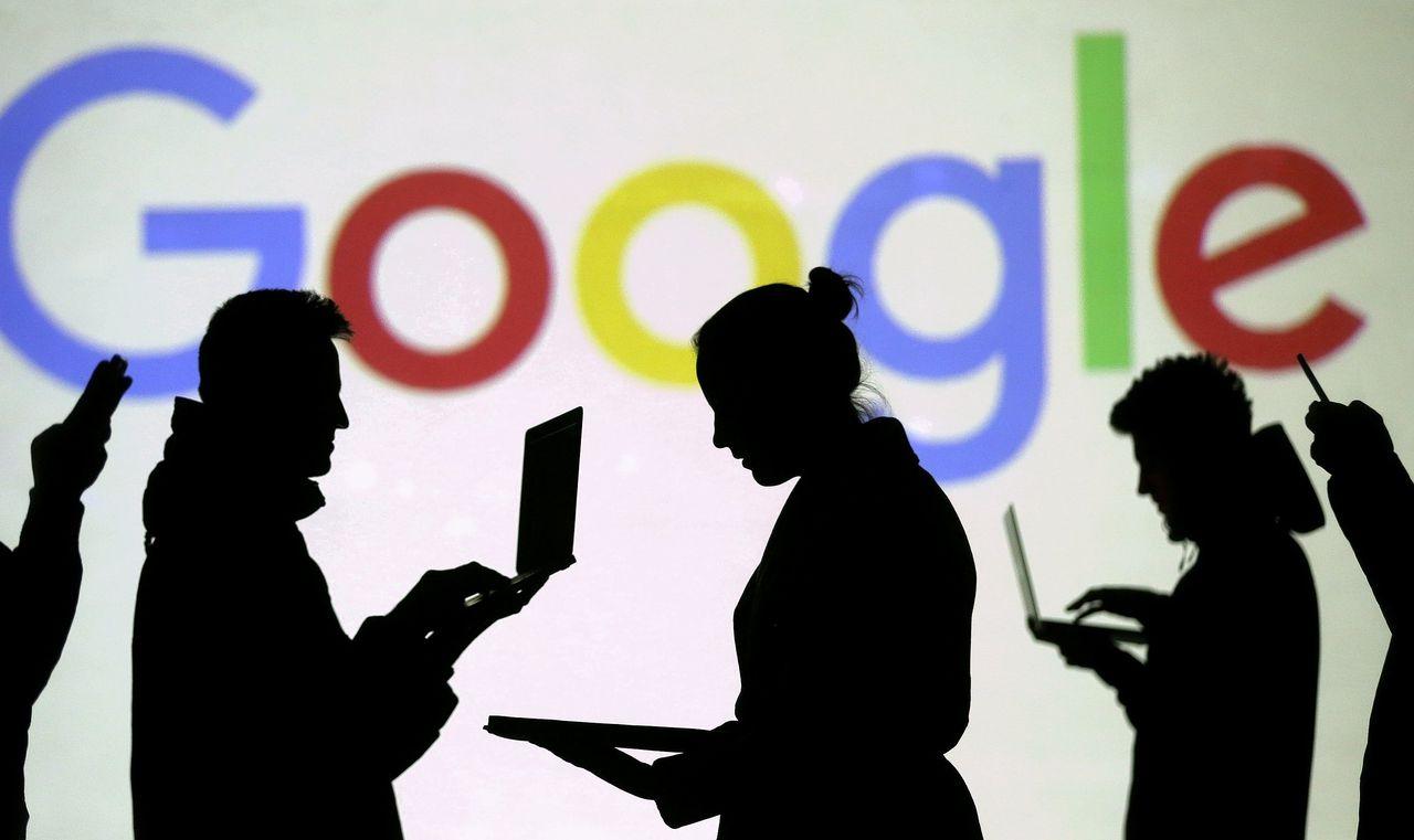 Google-limita-annunci-politico