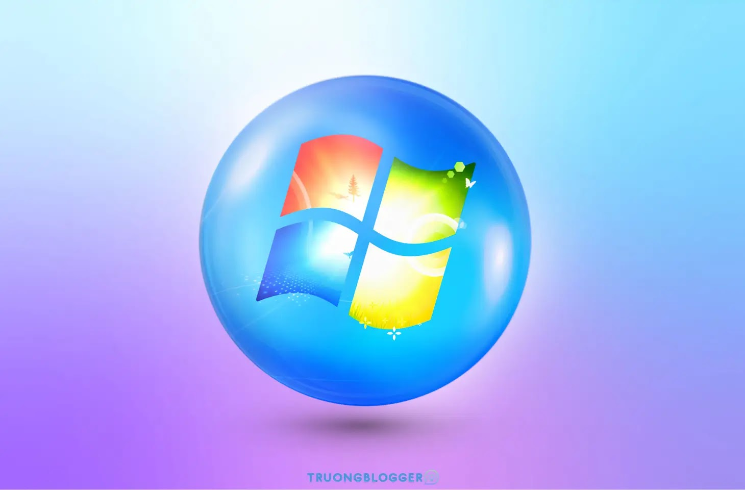 Chia sẻ bộ cài Windows All in One 7, 8.1, 10, 11(x86x64) (80in1) chỉ với 1 Click